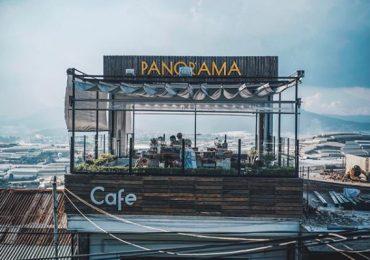 Cafe Panorama